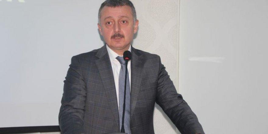 KOCAELİSPOR'A VAR DA GEBZESPOR'A YOK MU?