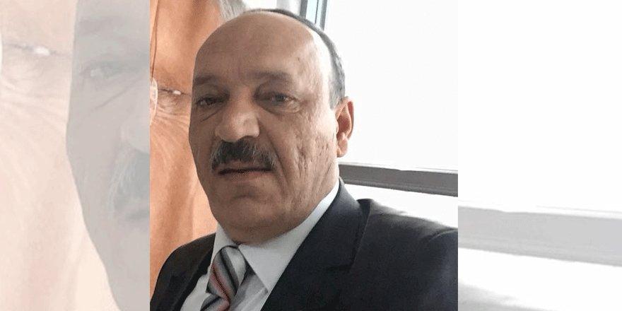 KEREM AYDEMİR'DEN: AKP'li başkanlara PTT göndermesi