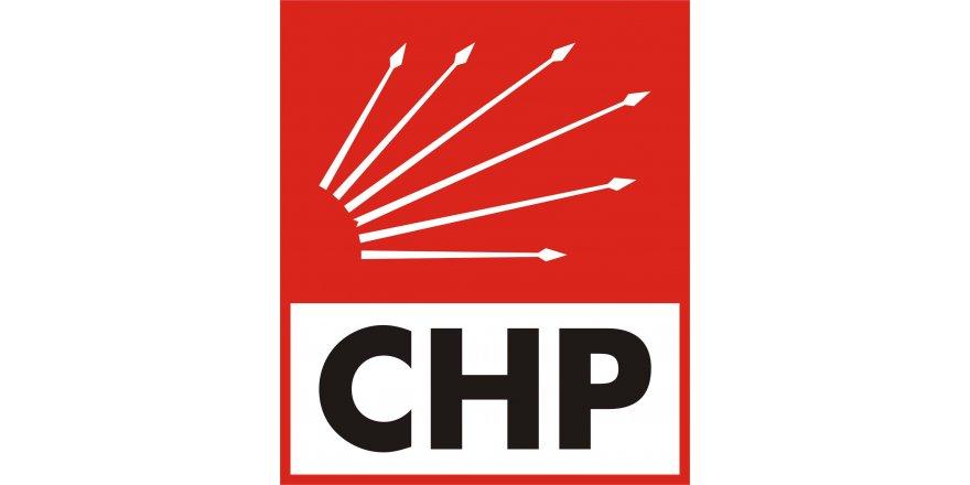 CHP'ye kayyum atanacak