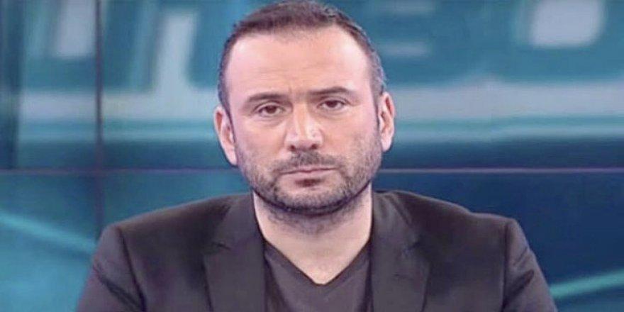 Ertem Şener Darıca'ya geliyor