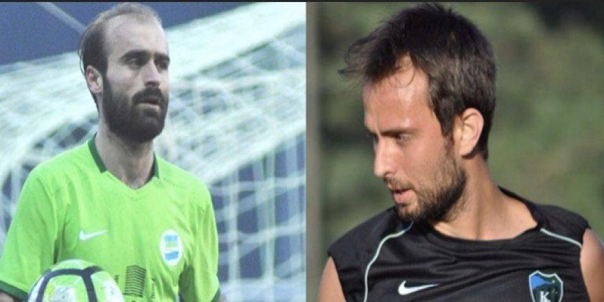 Maşukiyespor'dan önemli transferler