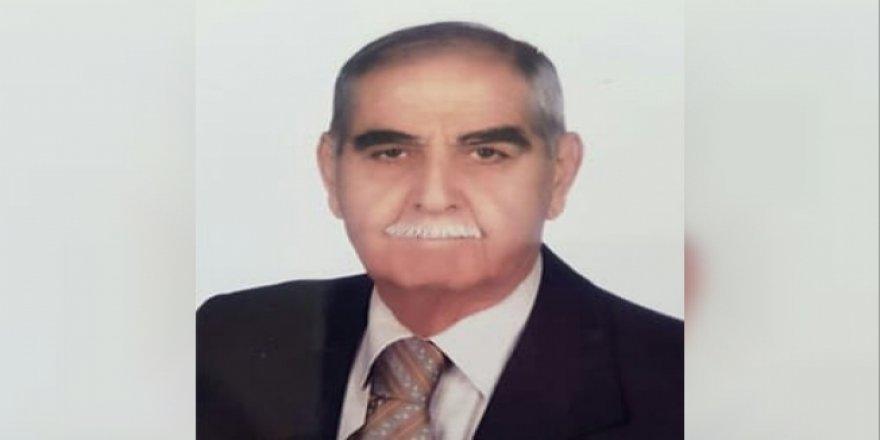 Mustafa Hadi Başaran vefat etti