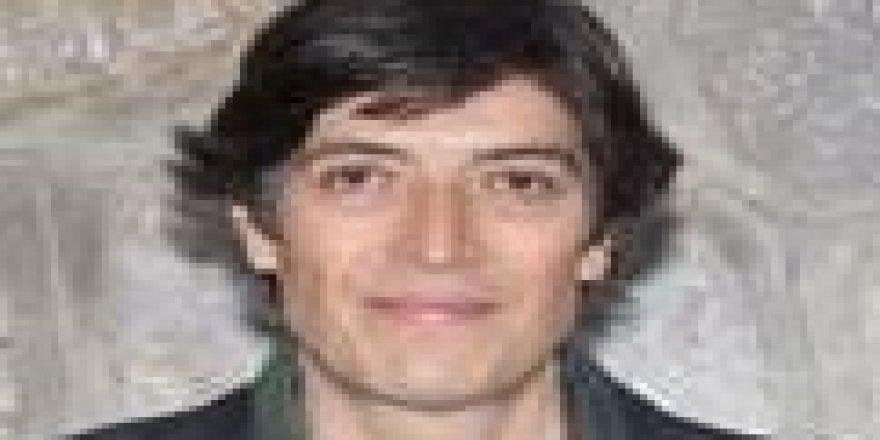 TKP felsefe sohbetlerindeODTÜ'den Turan'ı ağırlıyor