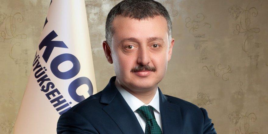 """BÜYÜKAKIN:  """"Türkkan gölge etmesin başka ihsan istemez"""""""
