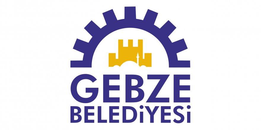 Gebze'de Kriz Masası Kuruldu
