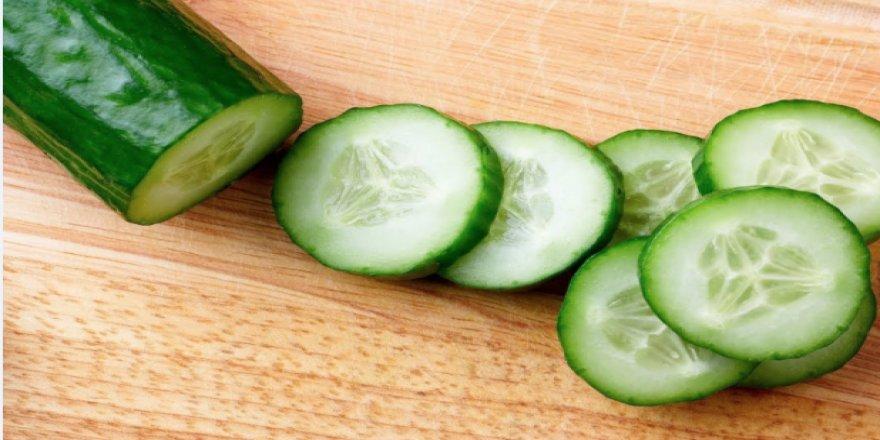 Kocaeli'de en çok salatalık zamlandı