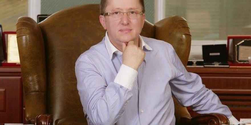 Türkkan Çayırova'da sorunları dinleyecek