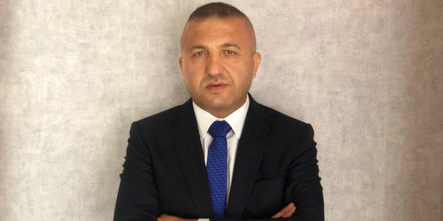 """""""Büyükşehir yandaş gazeteleri zengin mi ediyor?"""""""
