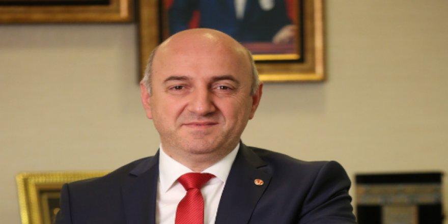 Darıca'da 450 kişiye iş bulundu