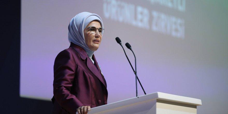 Emine Erdoğan Kocaeli'ne geliyor