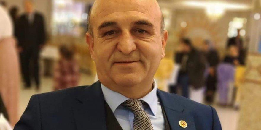 CHP Çayırova'da Karagül nabız yokluyor