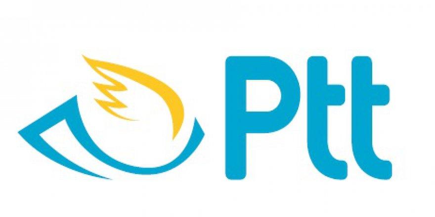 PTT 179. Yılını Kutluyor