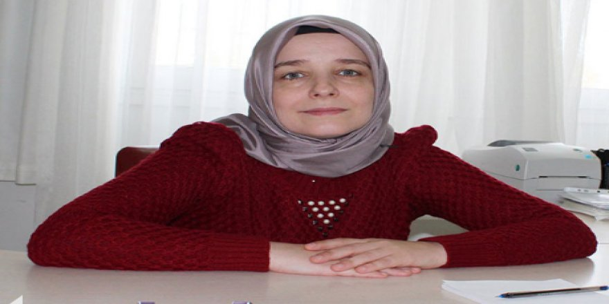 Darıca Farabi'ye çocuk cerrahı