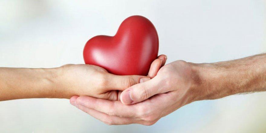 Kocaeli organ bağışında 3. Sırada