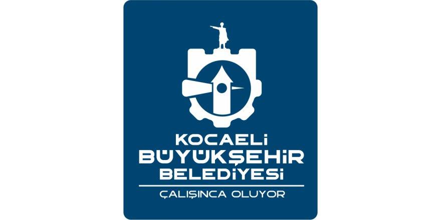 Büyükşehir'den iddialara yalanlama