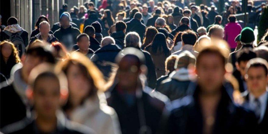 Genç işsiz sayısında rekor artış