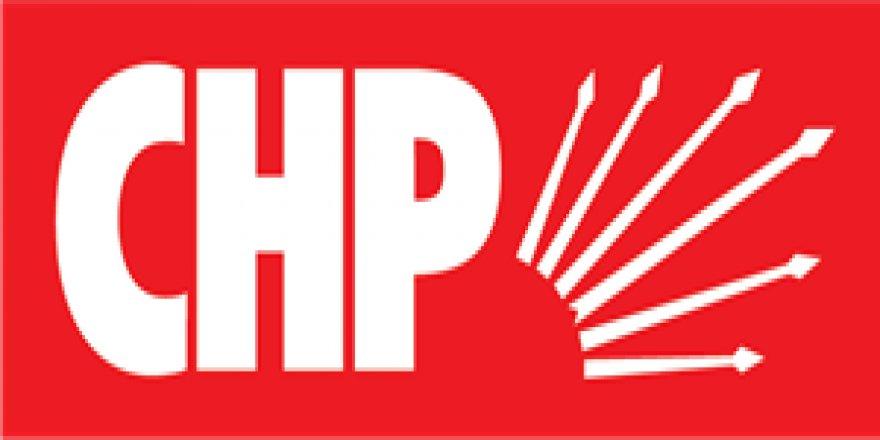 CHP Çayırova'da kongre 15 Aralık'ta