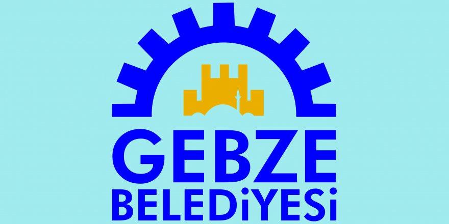 Gebze Belediyesi Meclisi toplanıyor