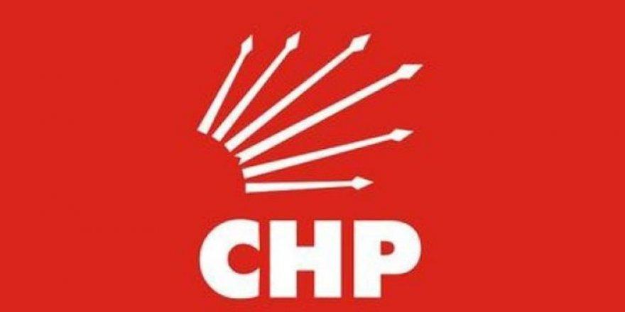 CHP Gebze'de kongre tarihi belli oldu