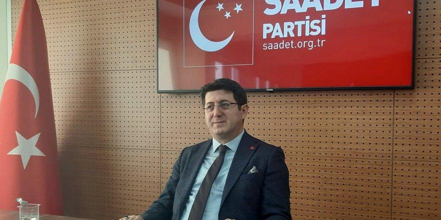"""""""Kocaeli Büyükşehir en borçlu belediye"""""""