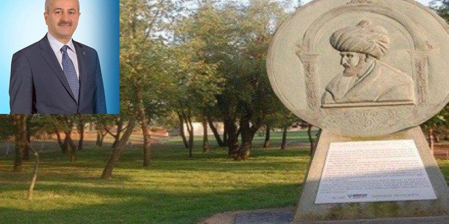 Gebze Belediyesi yerel basını yok saydı!