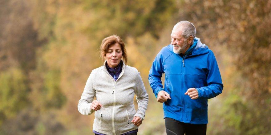 Parkinson hastalığına karşı 3 etkili önlem!