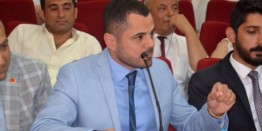 CHP ikinci kez yargıya gitti