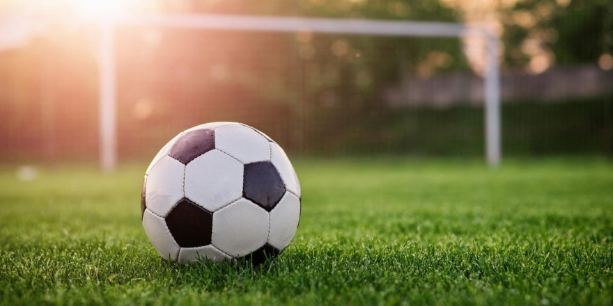 Kocaeli Futbolu Öldü!  SİZİN ADALETİNİZ VARMI?