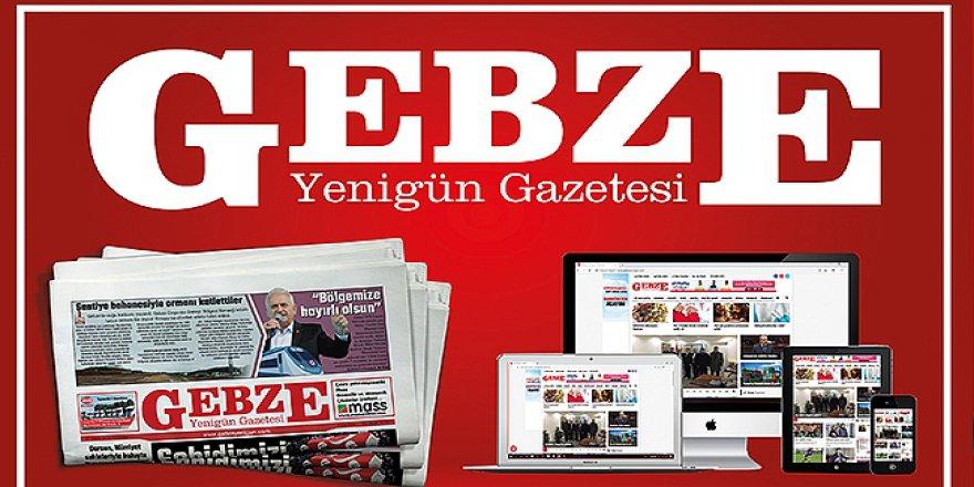 Yenigün Gazetesi 17 yaşında
