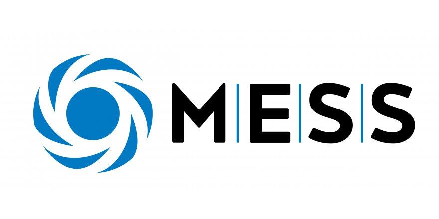 MESS teklifini yüzde10'a çıkardı
