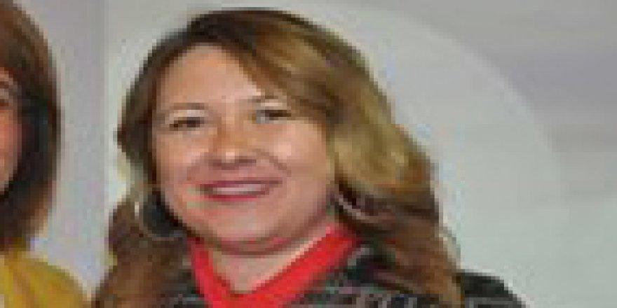 CHP Darıca'da Selçuk adaylığını açıkladı