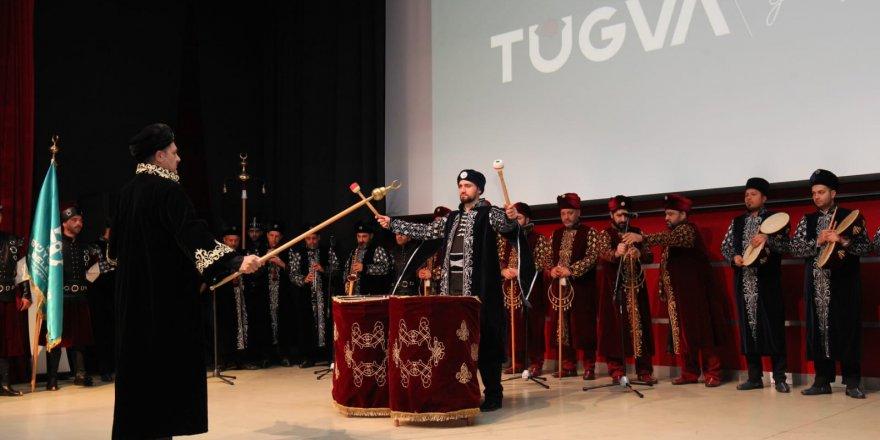 Gebze Belediyesi'nden Osmanlı konferansı