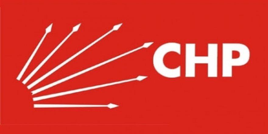CHP Gebze bölgesine heyet gönderiyor