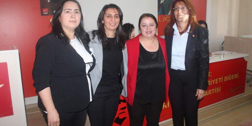CHP Çayırova'da yeni başkan İlhan