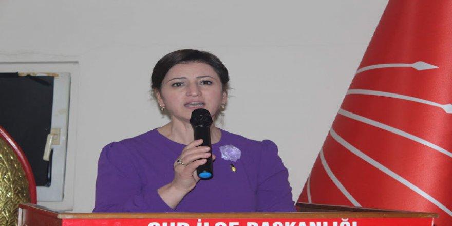 CHP Gebze'de Erdoğan'a güvenoyu
