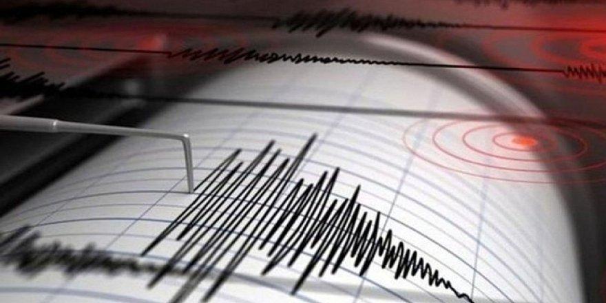 Gebze'de halka açık deprem semineri