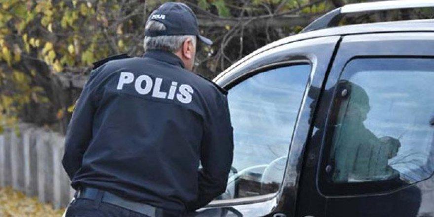 Darıca Polisi vatandaşı uyardı