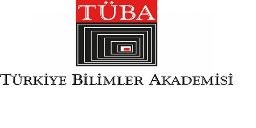 TÜBA'dan Halka Uyarı