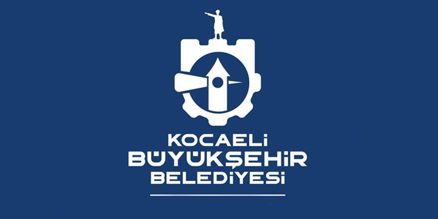 Büyükşehir'den piyasaya 70 milyon TL