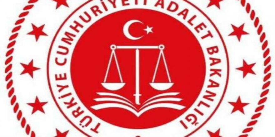 """Kocaeli Cumhuriyet Başsavcılığından """"koronavirüs"""" açıklaması"""