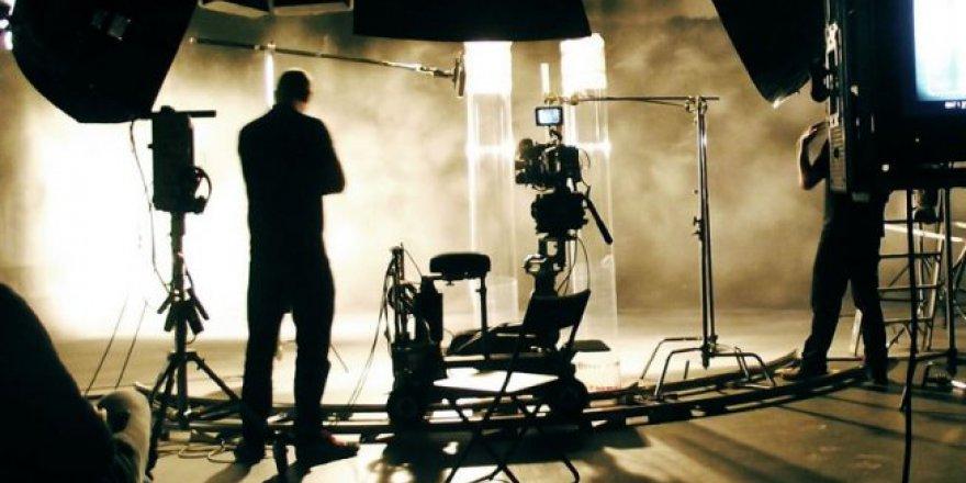 Sinema sektöründe işten çıkartmalar yasaklanmalı