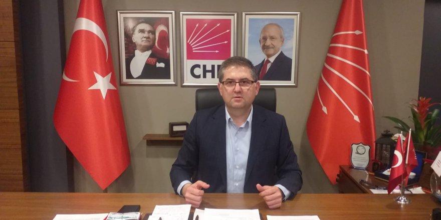 """""""BİZ SİZİ 18 YILDIR TANIYORUZ"""""""