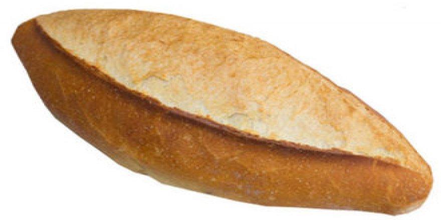 Halk Ekmek 3 ilçede daha başlıyor
