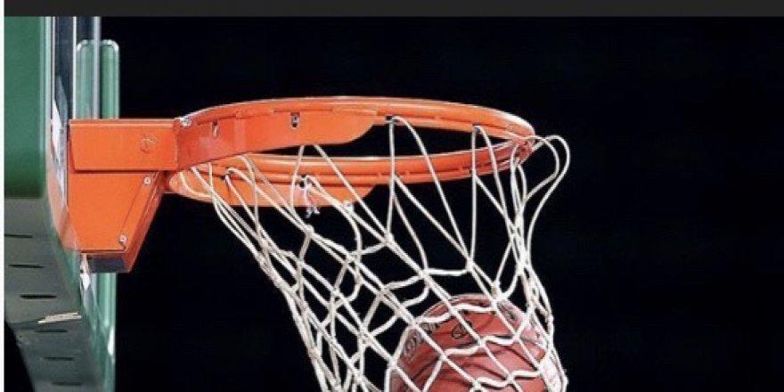 Basketbolda puan silme cezası