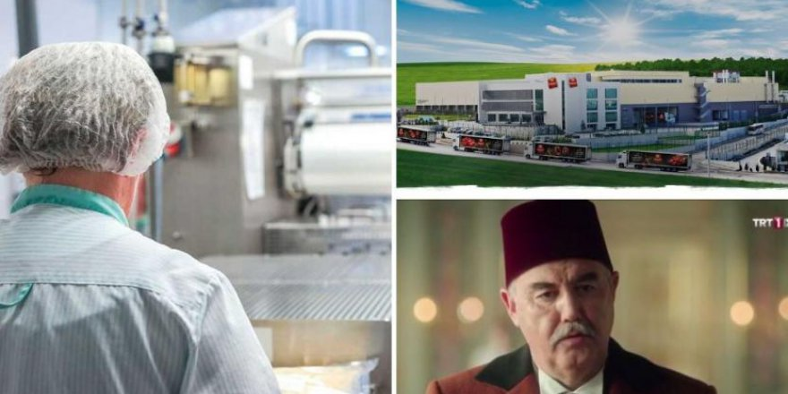 Namet'te normalleşme hakkında iddialar: İşçiler kırılıyor