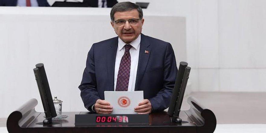 """""""Kocaeli, Hak Ettiği Yatırımları Almaya Devam Edecek!"""""""