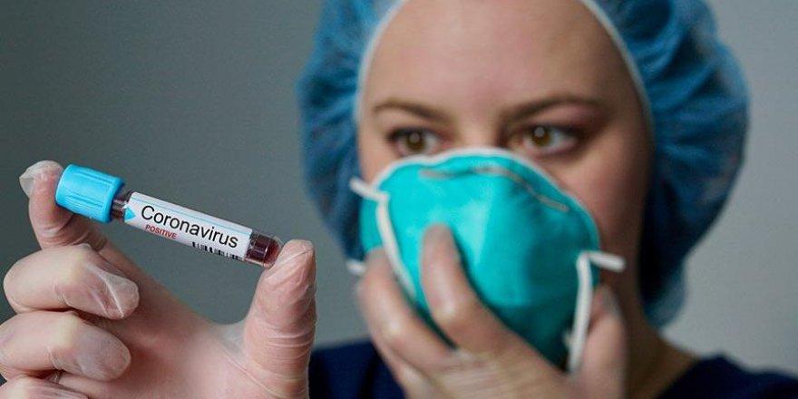Korona virüse yönelik yeni önlemler!