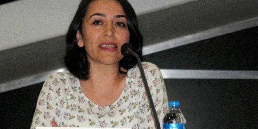 Dardanel'de hukuk çiğnendi