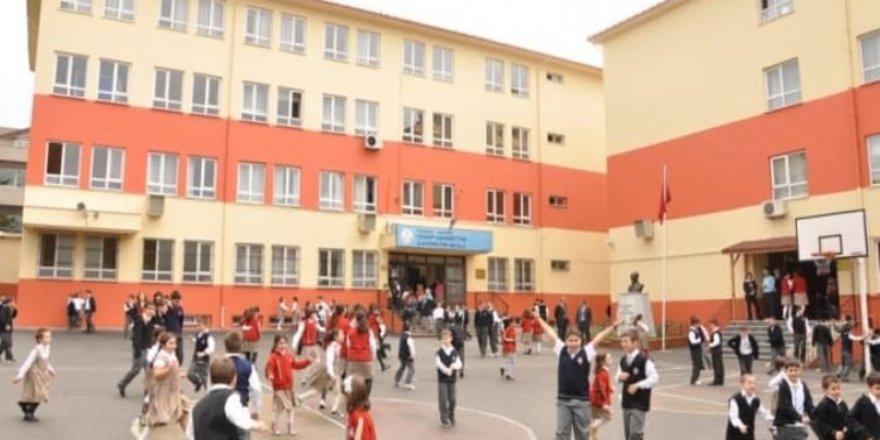 31 denetçi okulları  denetleyecek