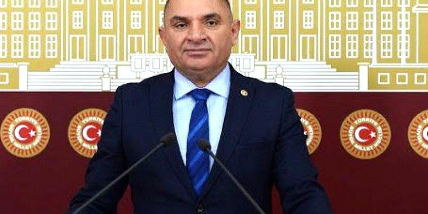 AKP'NİN SANAYİ POLİTİKASI:  ÇÖKEN UMUTLAR VE BOŞA GEÇEN YILLAR